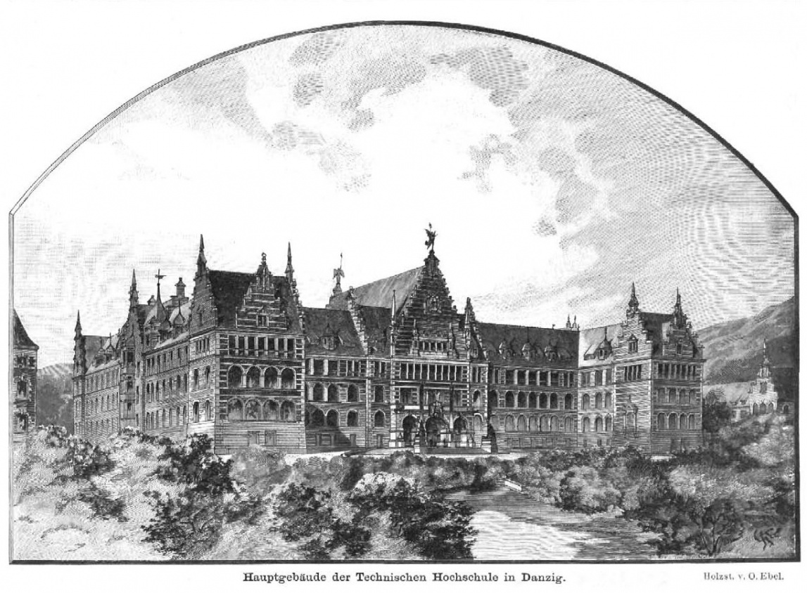 Name:  Technische Hochschule - Hauptgebäude.jpg Hits: 775 Größe:  359.3 KB