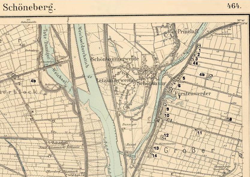 Name:  Fürstenwerder mit Höfen.jpg Hits: 343 Größe:  140.2 KB