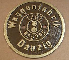 Name:  wagon-danzig.JPG Hits: 249 Größe:  20.3 KB