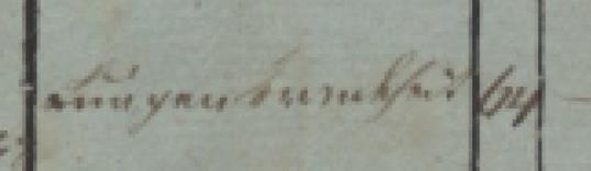 Name:  SCHULZ J.M. - Krankheit.jpg Hits: 182 Größe:  8.0 KB