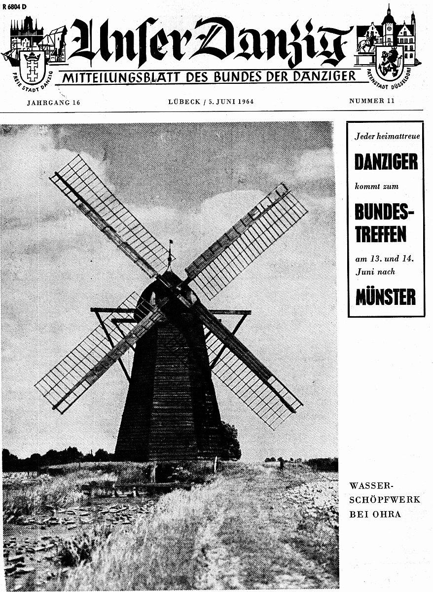 Name:  19641101.jpg Hits: 457 Größe:  420.1 KB