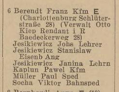 Name:  Mackensenallee 6 - Zoppot - 1939.jpg Hits: 365 Größe:  11.6 KB