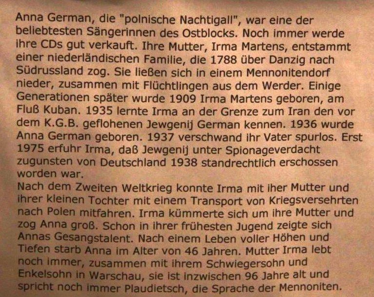 Name:  20130525 C19096 Anna German.jpg Hits: 1292 Größe:  139.1 KB