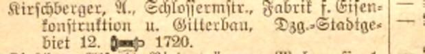 Name:  a-kirschberger-1911-stadtgebiet 12.jpg Hits: 128 Größe:  14.5 KB
