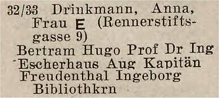 Name:  Brunshofer Weg 32-33 - extract.jpg Hits: 96 Größe:  32.9 KB