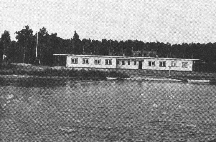 Name:  UD 19641012 Landschuheim Helene Lange.jpg Hits: 1019 Größe:  200.3 KB