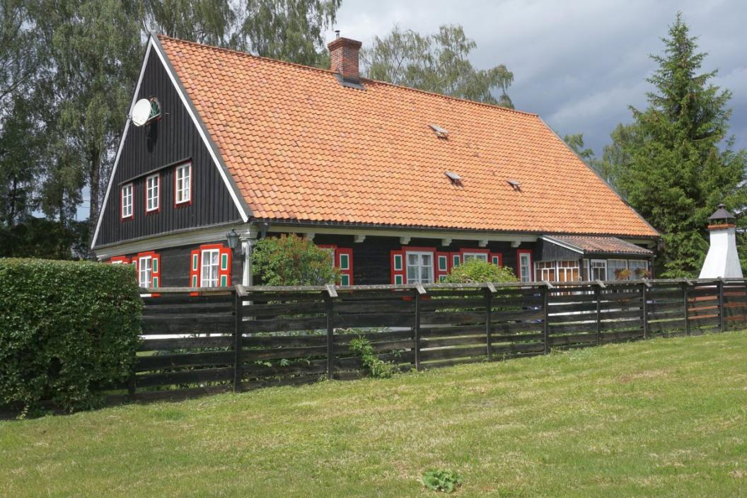 Name:  160610 SA604437 Fuerstenwerder Vorlaubenhaus Hamm Rueckseite.jpg Hits: 685 Größe:  376.2 KB