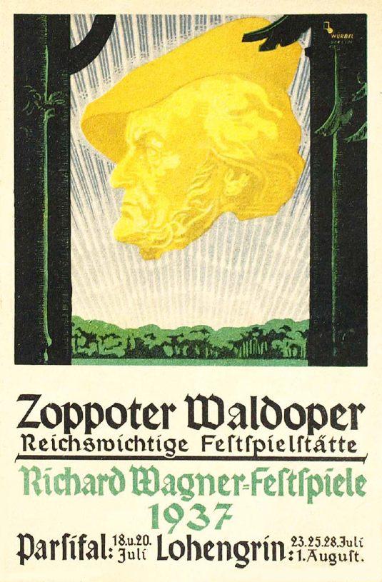 Name:  Zoppoter Waldoper 1937.jpg Hits: 229 Größe:  95.3 KB