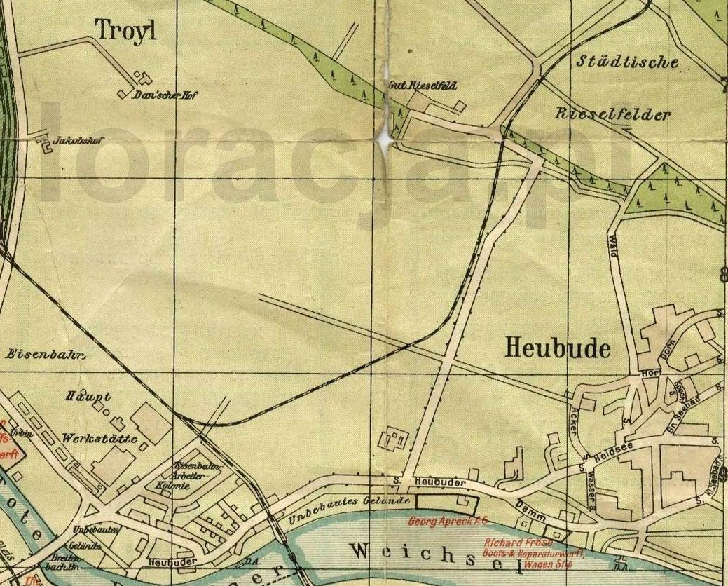 Name:  Heubude-Stadtplan.jpg Hits: 215 Größe:  230.2 KB