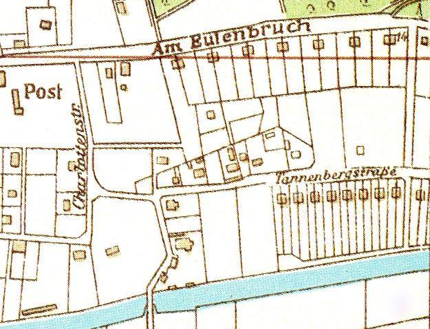 Name:  Heubude - Tannenbergstraße.jpg Hits: 263 Größe:  107.1 KB