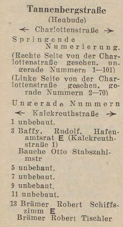 Name:  Tannenbergstraße - allgemein.jpg Hits: 246 Größe:  57.7 KB