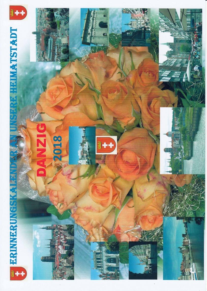Name:  Danzig niedrig 00.jpg Hits: 222 Größe:  489.7 KB
