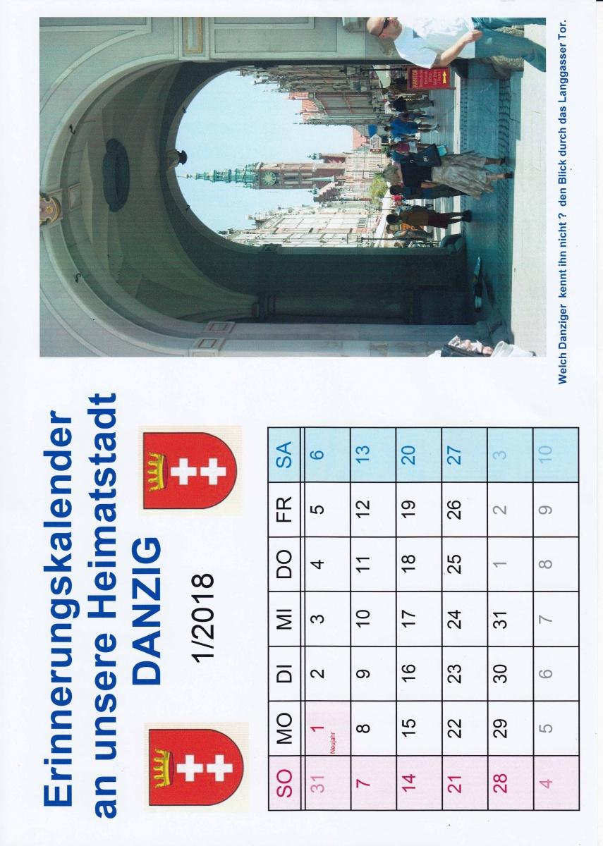 Name:  Danzig niedrig 01.jpg Hits: 208 Größe:  333.6 KB
