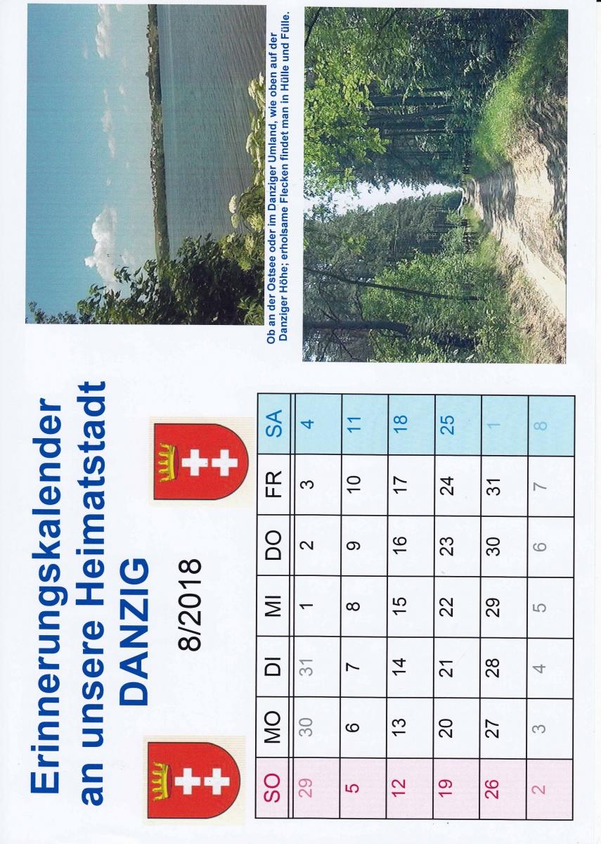 Name:  Danzig niedrig 08.jpg Hits: 193 Größe:  404.0 KB