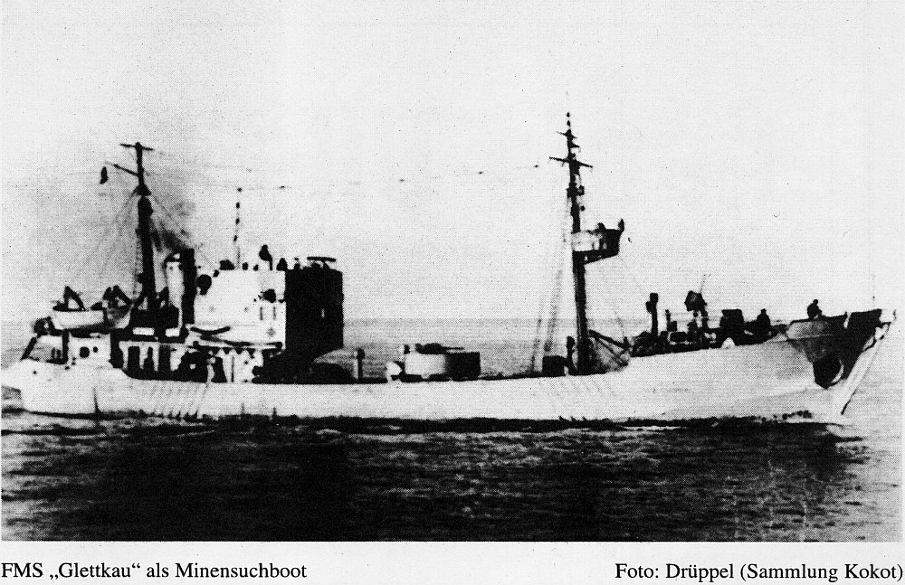 Name:  UD 19990213 Minensuchboot Glettkau.jpg Hits: 1791 Größe:  180.4 KB