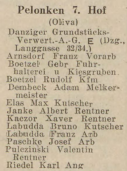 Name:  Pelonken 7. Hof.jpg Hits: 182 Größe:  56.5 KB