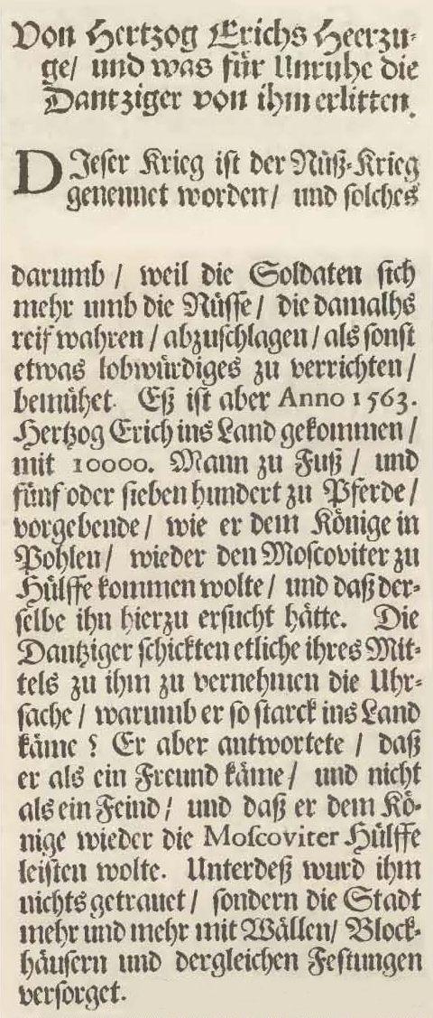 Name:  Nusskrieg-1.jpg Hits: 152 Größe:  152.8 KB