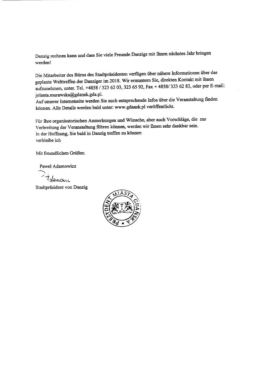 Name:  Einladung Danziger Welttreffen_Seite_2.jpg Hits: 755 Größe:  81.3 KB