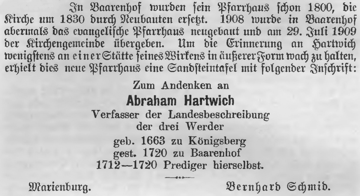 Name:  Hartwich.jpg Hits: 243 Größe:  237.4 KB