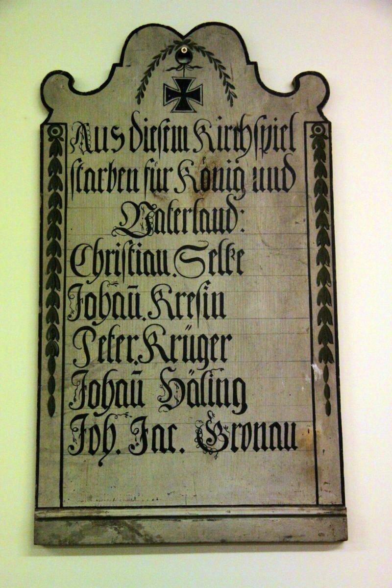 Name:  20131111 C22425 Gemeindemuseum Schoeneberg.jpg Hits: 368 Größe:  196.6 KB