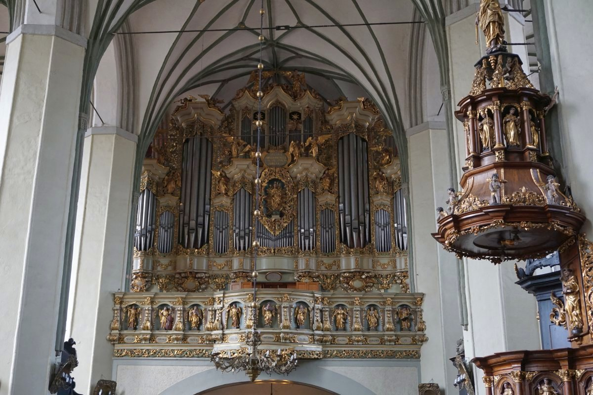 Name:  150905 SA600852 Raetsel Orgel.jpg Hits: 240 Größe:  263.4 KB