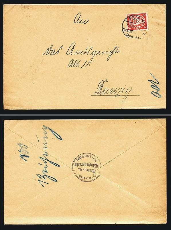 Name:  Stempel der Gemeinde 1932.jpg Hits: 243 Größe:  57.1 KB