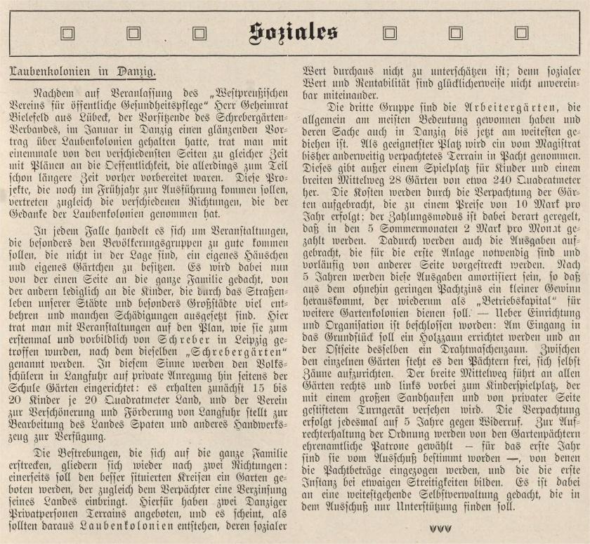 Name:  Laubenkolonie in Danzig; 1908-Nr2.jpg Hits: 850 Größe:  395.0 KB