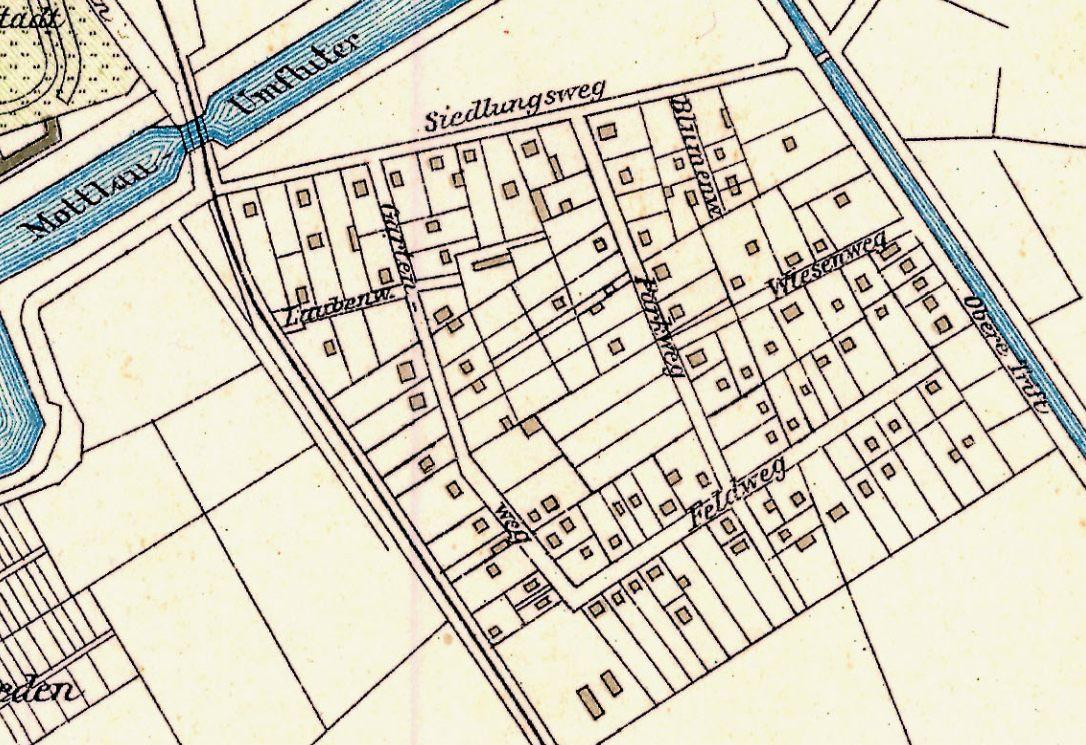 Name:  Gartenweg.jpg Hits: 268 Größe:  208.2 KB