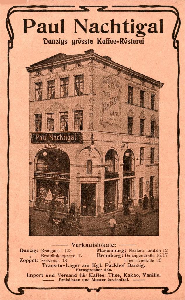 Name:  Nachtigal-Anzeige 1904.jpg Hits: 515 Größe:  356.4 KB