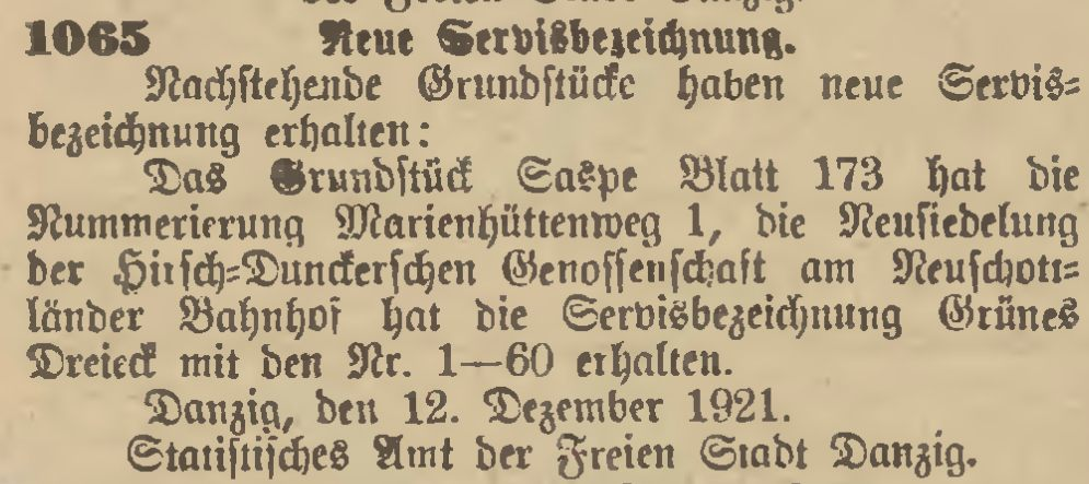 Name:  Grünes Dreieck.jpg Hits: 299 Größe:  87.2 KB