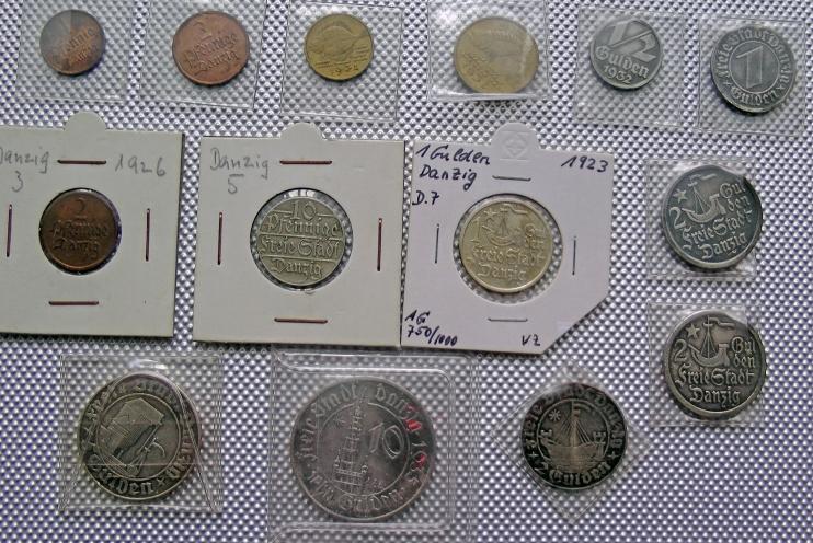 Name:  Münzen 2 Bild.jpg Hits: 583 Größe:  212.2 KB