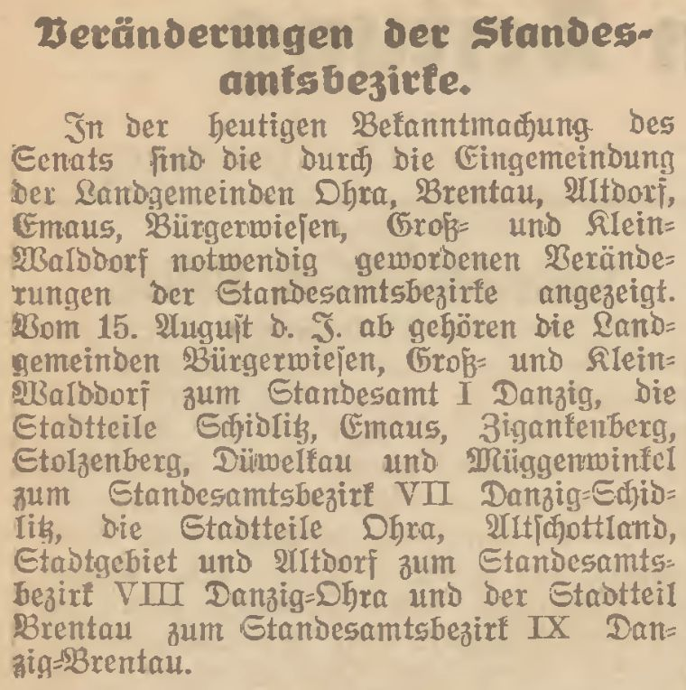 Name:  1933-08-19_Veränderung der Standesamtsbezirke.jpg Hits: 166 Größe:  112.6 KB