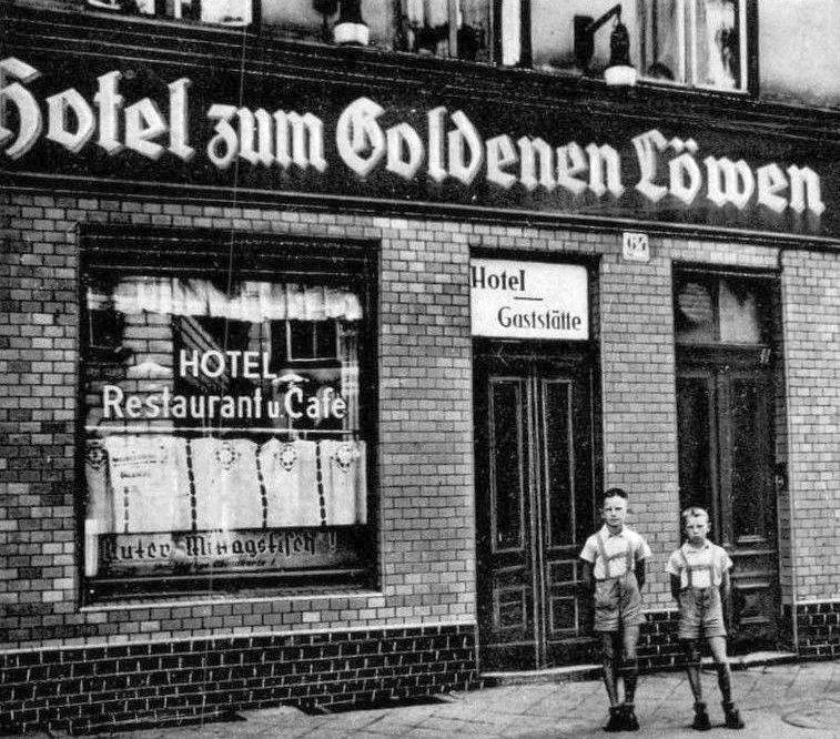 Name:  Zum Goldenen Löwen.jpg Hits: 260 Größe:  140.9 KB