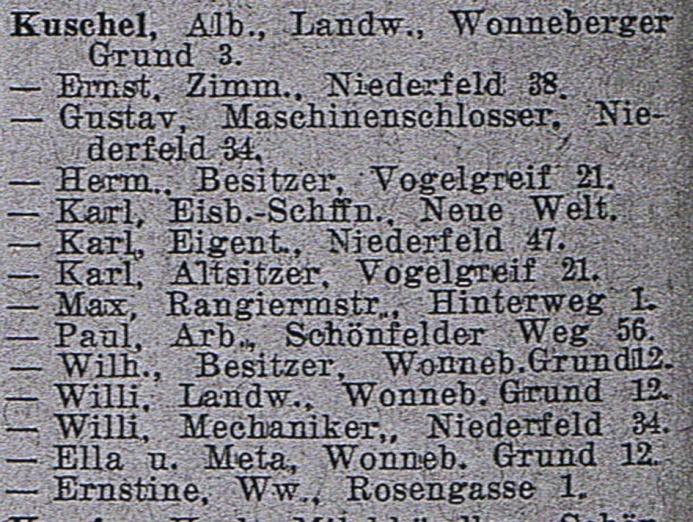 Name:  Kuschel.jpg Hits: 666 Größe:  224.4 KB