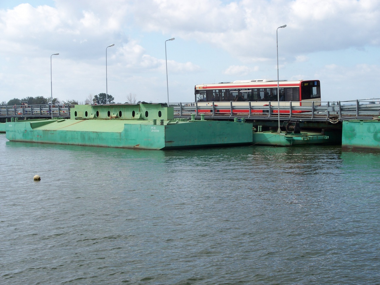 Name:  Bohnsack-Brücke.jpg Hits: 470 Größe:  350.7 KB