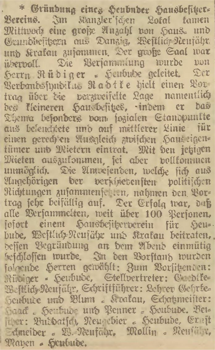 Name:  1922-03-25_Heubuder Hausbesitzerverein.jpg Hits: 309 Größe:  357.6 KB