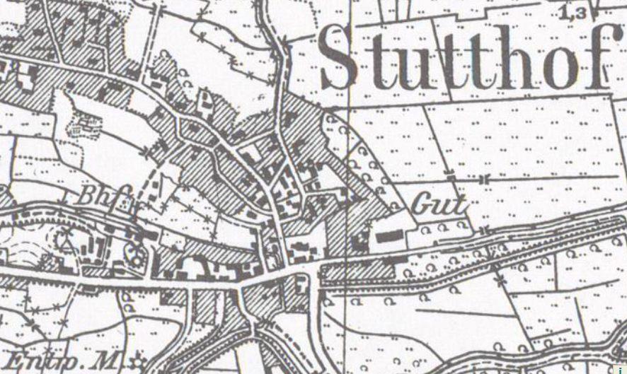 Name:  Stutthof - Gut.jpg Hits: 421 Größe:  107.4 KB
