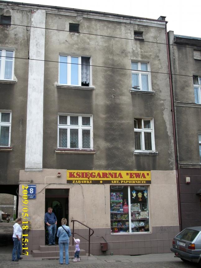 Name:  Hedwigkirchstraße 8   III.jpg Hits: 224 Größe:  208.8 KB
