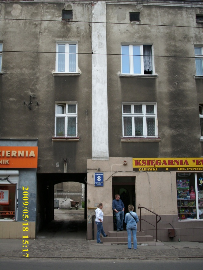 Name:  Hedwigkirchstraße 8  II.jpg Hits: 233 Größe:  207.8 KB