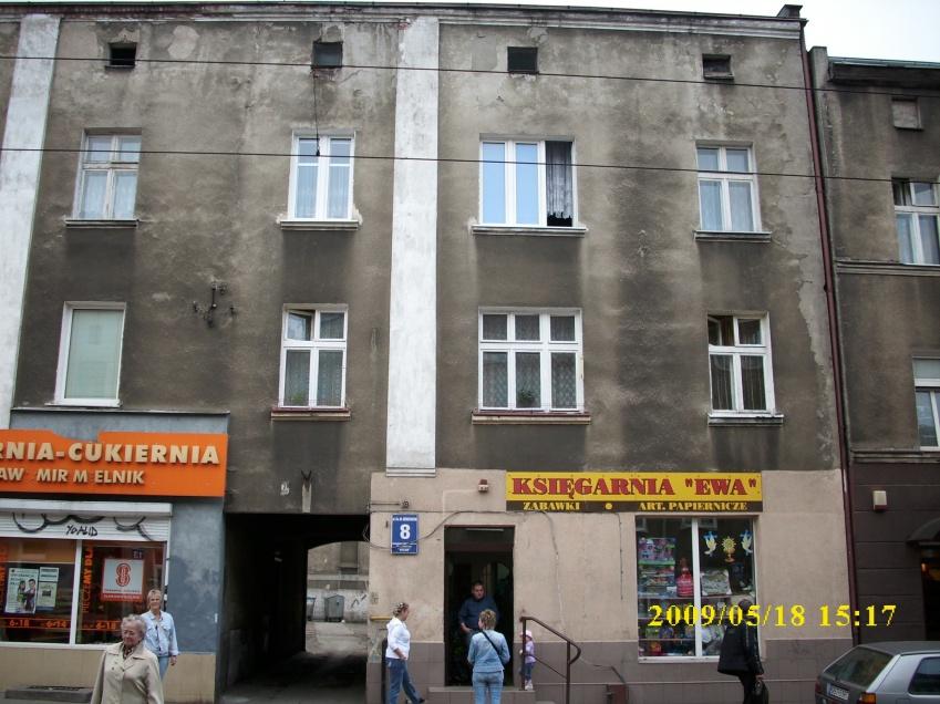 Name:  Hedwigkirchstraße 8  I.jpg Hits: 318 Größe:  210.3 KB