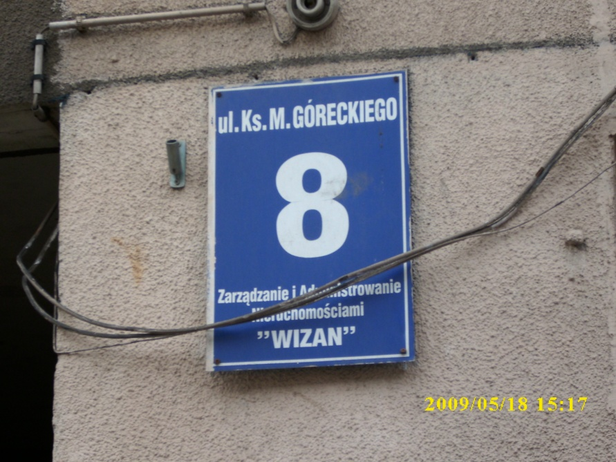 Name:  Hedwigkirchstraße 8 in Neufahrwasser.jpg Hits: 226 Größe:  211.1 KB