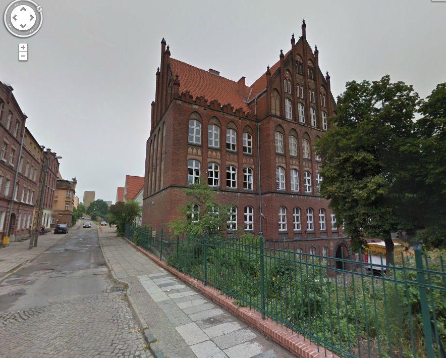 Name:  Schule-Oberstrasse-Schidlitz.jpg Hits: 321 Größe:  115.7 KB