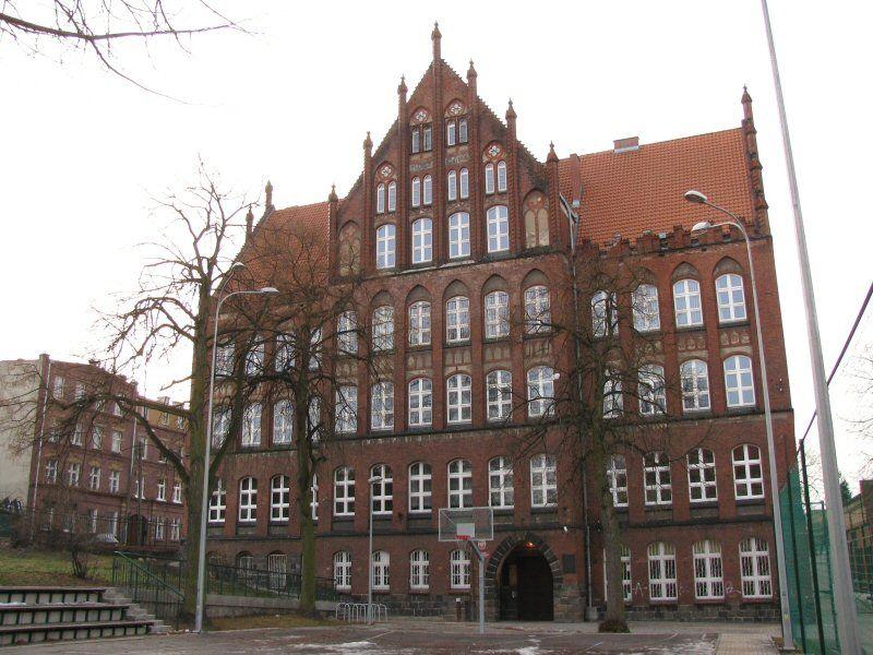 Name:  Schule-Schidlitz.jpg Hits: 357 Größe:  98.9 KB