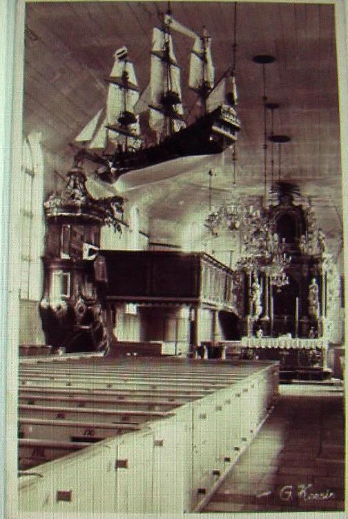 Name:  Kirche innen 1.jpg Hits: 1029 Größe:  198.3 KB