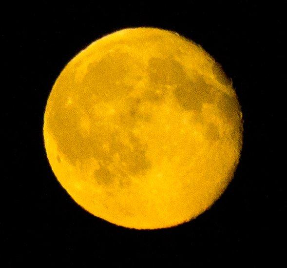 Name:  S15070300056 Prinzlaff Mond.jpg Hits: 143 Größe:  34.5 KB