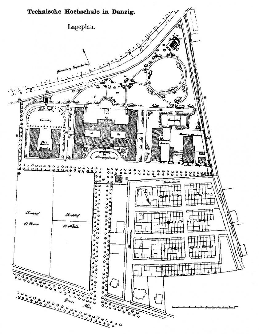 Name:  Technische Hochschule - Lageplan.jpg Hits: 622 Größe:  359.2 KB