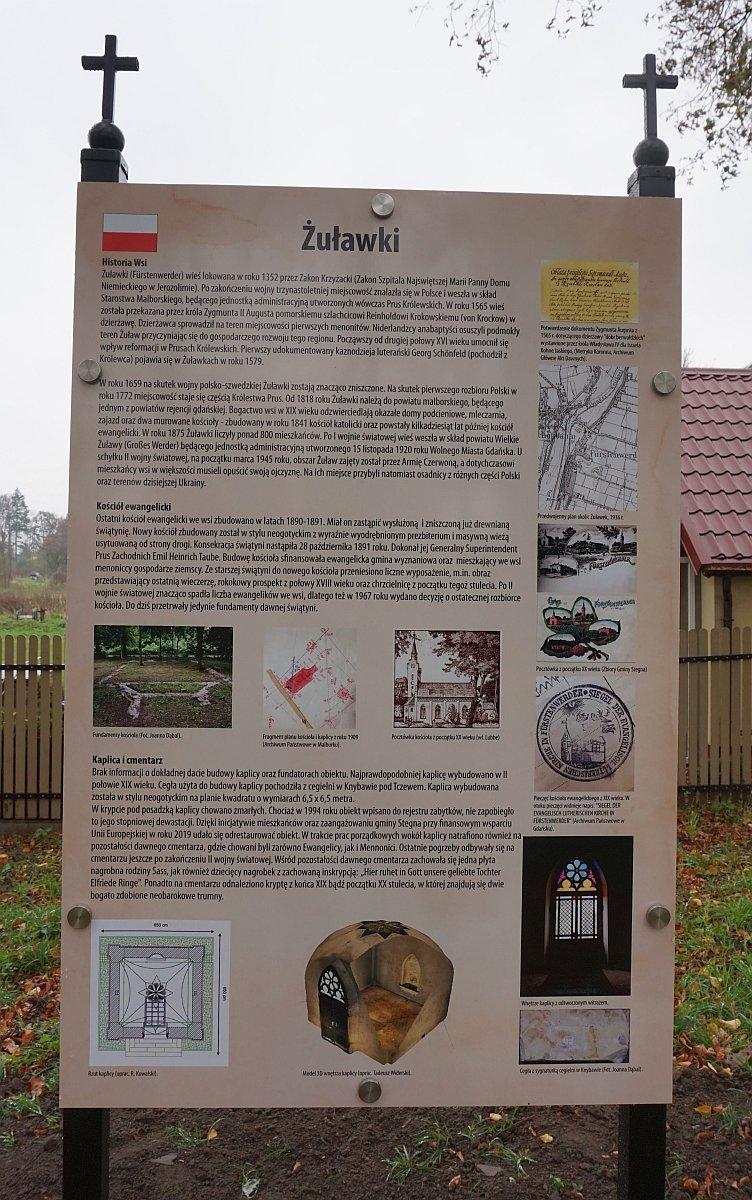 Name:  191102 SA618587 Infotafel ev Friedhof Fuerstenwerder (p).jpg Hits: 109 Größe:  234.3 KB