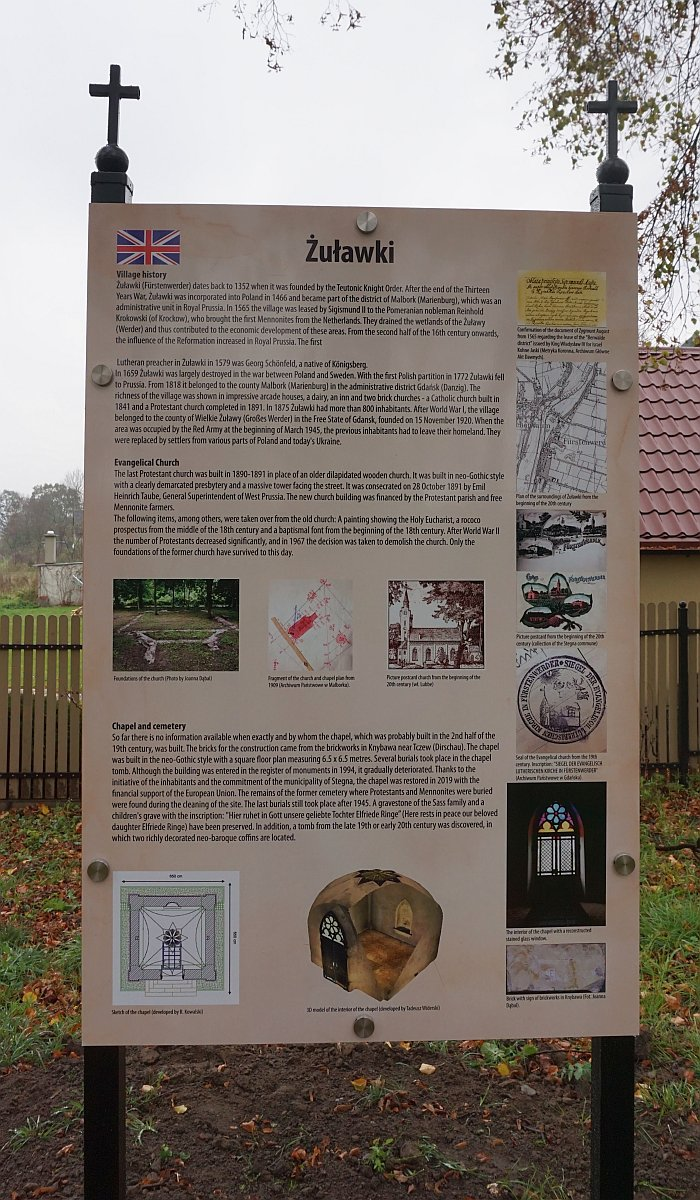 Name:  191102 SA618586 Infotafel ev Friedhof Fuerstenwerder (e).jpg Hits: 111 Größe:  228.9 KB