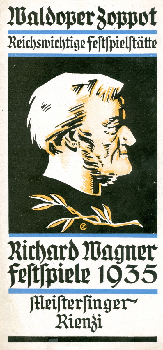 Name:  Waldoper Zoppot 1935 - Richard Wagner Festspiele.jpg Hits: 627 Größe:  309.2 KB
