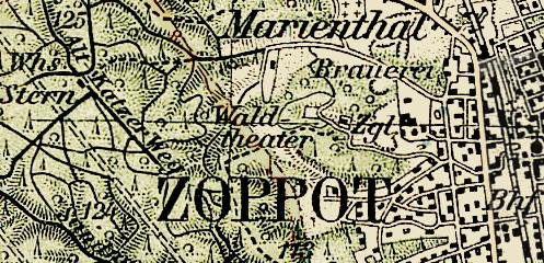 Name:  Zoppot.jpg Hits: 475 Größe:  104.3 KB